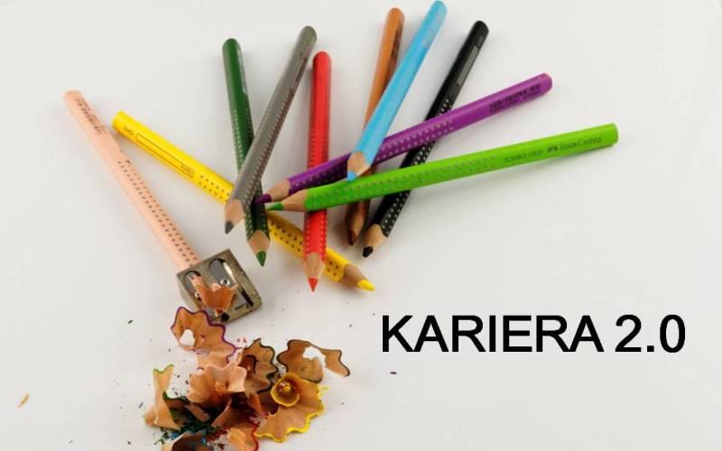 KARIERA 2.0